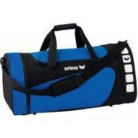 Erima Sporttasche Club 5 Line