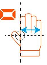 Stanno-Messen-Handschuh_2