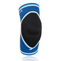 Rehband PRN Original Elbow Pad