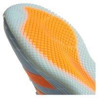 Adidas Adizero FastCourt Damen