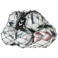 Hummel Ball Net - Ballnetz