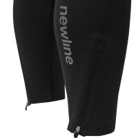Newline Core Warm Tights