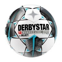Derbystar Bundesliga Brillant Replica Light