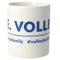 LE Volleys Tasse