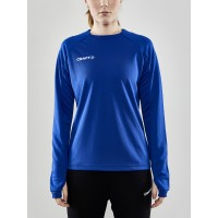 Craft Evolve Crew Neck Damen