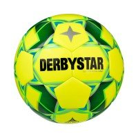 Derbystar Soft Pro Light Futsal