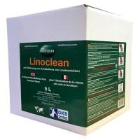 Trimona Linoclean für Linoleumböden