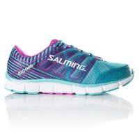 Salming Miles Damen Laufschuhe