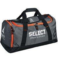 Select Sporttasche Verona