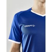 Craft Progress 2.0 Solid Jersey
