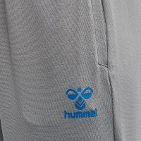Hummel Inventus Sweatpants