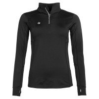 Reece Performance Top Half Zip Damen