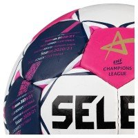 Select Ultimate CL Damen Handball