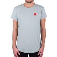 Kleinigkeit T-Shirt Bois Roundcut Bäm Bäm