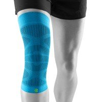 Bauerfeind Sport Compression Knee Support