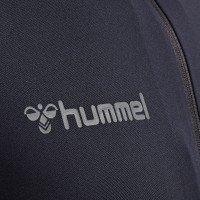 Hummel Authentic Pro Half Zip Sweat