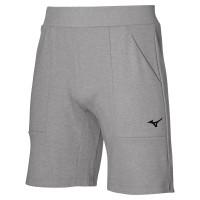 Mizuno Athletic Half Pant