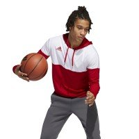 Adidas Legend Shooting Hoody