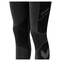 Hummel Cooper Seamless Tights