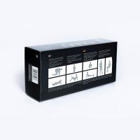 Blackroll Blackbox Mini Set