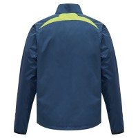 Hummel Lead Pro Training Windbreaker
