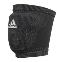 Adidas Primeknit Volleyball Knieschoner
