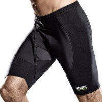 Select Thermohose Lycra