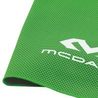 McDavid uCool Ultra XL Cooling Towel