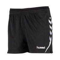 Hummel Authentic Charge Shorts Damen