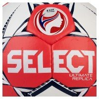 Select Ultimate Replica EC 2020 Damen Handball