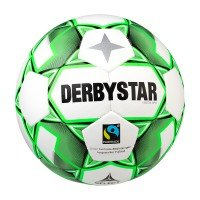 Derbystar Omega APS