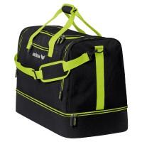 Erima Squad Sporttasche mit Bodenfach