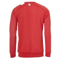 Kempa Peak Training Top