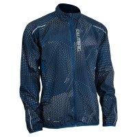 Salming Ultralite Jacket 3.0
