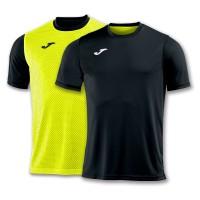 Joma Trainingsshirt Reversible