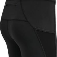 Newline Core Knee Tights Damen