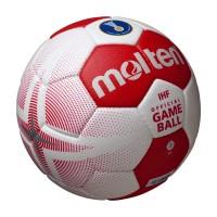 Molten H2X5001 IHF Special Edition Handball