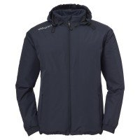 Uhlsport Essential Coach Jacket