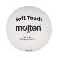 Molten VP5 Volleyball