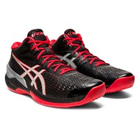Asics Sky Elite FF - MT