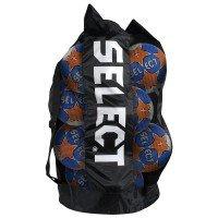 Select Handballsack mit Harzfach