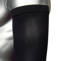 Zamst Arm Sleeve Kompression