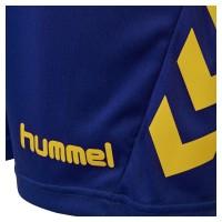 Hummel Promo Duo Set