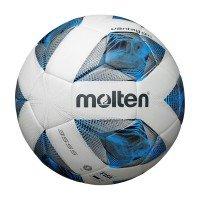 Molten F5A3555-K Fußball