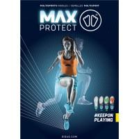 Sidas Max Protect Activ