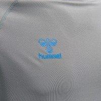 Hummel Inventus 3/4 Game Jersey