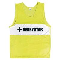 Derbystar Markierungshemdchen Standard