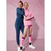 Reece Australia Studio Sweat Hose Damen