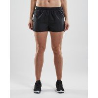 Craft Rush Marathon Shorts Damen