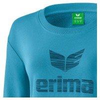 Erima Essential Sweatshirt Damen